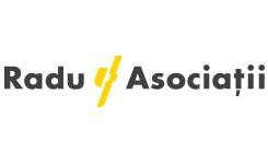 Radu si Asociatii - Side Banner - Article